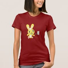 Discover a world of laughter with funny t-shirts at Zazzle! Tickle funny bones with side-splitting shirts & t-shirt designs. Laugh out loud with Zazzle today! Design T Shirt, Shirt Designs, T Shirt Unicorn, Funny Unicorn, Unicorn Mom, T Shirt Halloween, Happy Halloween, Halloween Ideas, Halloween Boo