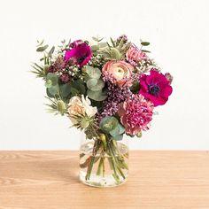 """2,052 mentions J'aime, 24 commentaires - Bergamotte (@bergamotte_paris) sur Instagram: """"Plus que quelques heures avant le week-end. Déjà des envies d'escapades champêtres ? Notre bouquet…"""""""