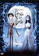 Tim Burton's Corpse Bride (Widescreen) on DVD from Warner Bros. Directed by Tim Burton and Mike Johnson. Staring Tracey Ullman, Helena Bonham Carter, Johnny Depp and Albert Finney. More Comedy, Romance and Dark Comedy DVDs available @ DVD Empire. Helena Bonham Carter, Helena Carter, Corpse Bride Movie, Tim Burton Corpse Bride, Emily Corpse Bride, Corpse Bride Victoria, Corpse Bride Wedding, Johnny Depp, Emily Watson