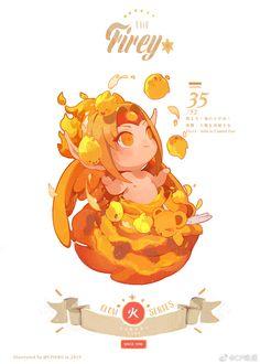 Kawaii Chibi, Cute Chibi, Anime Kawaii, Kawaii Art, Manga Anime, Anime Chibi, Anime Art, Cardcaptor Sakura, Kawaii Drawings