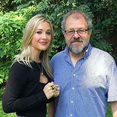 Great Article about Jewelry Designer Anthony Lent | Gem Gossip