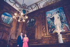 un mariage selon les coutumes provencales par Laurent Brouzet