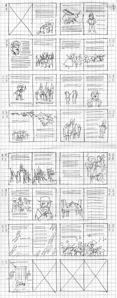 Home illustration design carson ellis 32 Super Ideas Comic Book Layout, Book Design Layout, Carson Ellis, Thumbnail Design, Kids Writing, Book Projects, Children's Book Illustration, Childrens Books, Homecoming Dresses