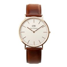 [NEW] classy watches from Daniel Wellington dropped in! http://www.Karmaloop.com    Use repcode: ABUSE for 20% discount!