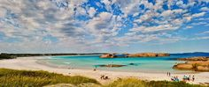 Twilight Cove, Esperance, WA
