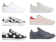 stan-smith-adidas-collabs