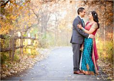 Indian wedding photography. Couple photoshoot ideas. Candid photo shoot