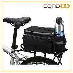 çok- Fonksiyonu bisiklet arka arka koltukta çantası taşıyıcı sepeti, siyah bisiklet taşıyıcı çanta-resim-Diğer Bisiklet Aksesuarları-ürün Kimliği:60112656700-turkish.alibaba.com