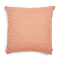 Aiayu Rosette Raul Pillow