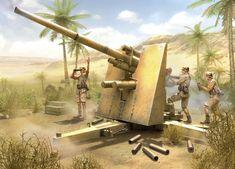 44 War Ideas War Tanks Military Military Art