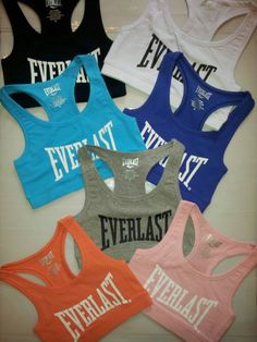 Everlast @eBay - want it so badly ! <3