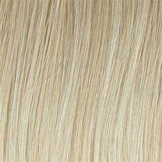 Premium Lace Front Wig by Gabor® Dark Golden Blonde, Sandy Blonde, Beige Blonde, Blonde Hair, Brown With Caramel Highlights, Cool Blonde Highlights, Medium Blonde, Short Blonde, Gabor Wigs