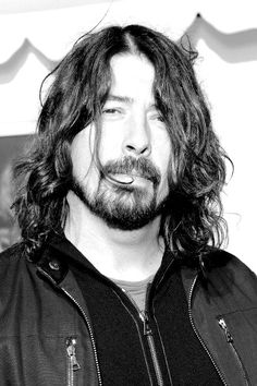 Counting crows adam duritz hookup timeline steps