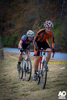 Burning off the Turkey #cyclocross @Cyclocross Only