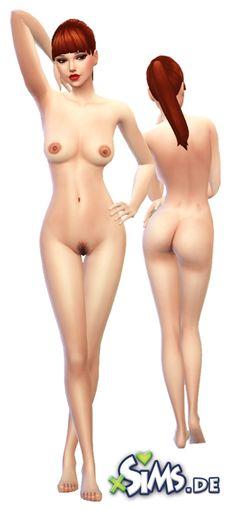 Idolatry of flesh skins