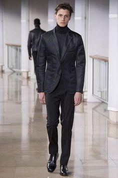 Hermes FW16.  menswear mnswr mens style mens fashion fashion style runway hermès