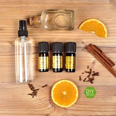 #DIY #Selbermachen #raumduft #raumspray #naturkosmetik #Selbermachen #Styx #styxnaturcosmetic #advent Doterra, Advent, Oil, Board, Organic Beauty, Tips, Diy Crafts, Gardening, Sign