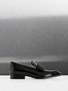 CÉLINE fashion and luxury shoes: 2012 Fall collection - - 1