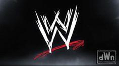 Results: WWE Live Event - Peoria, IL 4/27/14 http://dailywrestlingnews.com/?p=62921