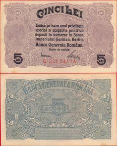 Romania Map, My Memory, Vintage World Maps, Berlin, Memories, Coins, Money, Romans, Souvenirs
