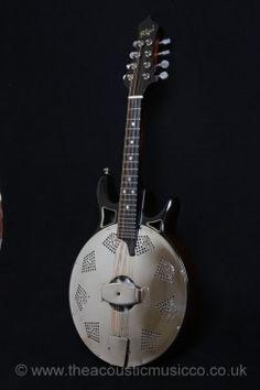 27 Best Marvellous Mandolins images in 2019 | Mandolin