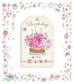 Lynn Horrabin - cake tag.jpg