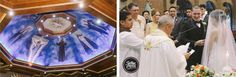 The Koki and Kay Wedding by Santiago Alfonso Fotografia weddings lifestyle and events photographers and videographer from Manila Painting, Wedding, Art, Valentines Day Weddings, Art Background, Painting Art, Kunst, Paintings, Performing Arts