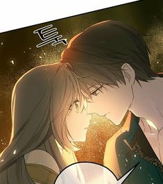 False Confessions, Anime Princess, Manhwa Manga, Girl Boss, Webtoon, Avengers, Novels, Funny Things, Confessions