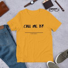This My Kids Have Paws t-shirt is everything you've dreamed of and more. It feels soft and lightweight, with the right amount of stretch. It's comfortable and flattering for both men and women. Paws T Shirt, Prism Color, Ash Color, Retro, Fabric Weights, Shirt Designs, Unisex, T Shirts For Women, Trending Outfits