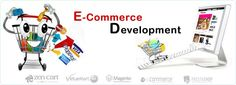 Panama Technologies develop customer centric responsive e-commerce Development, looks amazing on all devices like desktops, tablets, iPads and iPhones. We always keep in mind shopping habits of customers throughout our design and development process.
