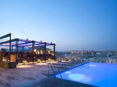 Last Minute Barcelona im 5-Sterne-Hotel mit Flug für nur 331.-!  Hier Ferienangebot zum günstigen Preis buchen: http://www.ich-brauche-ferien.ch/last-minute-barcelona-im-5-sterne-hotel-mit-flug-fuer-nur-331/