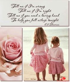 ❧ Collages photos ❧ moodboard with words mood boards inspire color inspiration colors Collages, Beautiful Collage, Beautiful Words, Word Collage, Color Collage, Pot Pourri, Mood Colors, For Facebook, Color Rosa