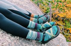 Sockos! By: @olivia.eden.photos                                                                                                                                                                                 More