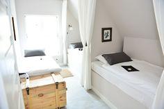 #interior design #5 #point #hostel #smart