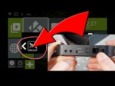 IS THIS THE BEST CHEAP ANDROID BOX FOR KODI 2017?!!! - YouTube
