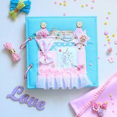 Скрап альбомы для малышей. Подарок для новорождённого. Мягкие буквы. Для заказа Viber/ WhatsApp +7(978)7200535 . @dizainleo_baby