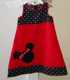 imagenes de vestidos para niña - Buscar con Google
