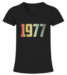 Shirt For Men/Women Who Was Born In 1977 diving shirt,scuba diving shirt,long sleeve diving shirt,scuba diving t shirt,diving shirt womens,girls diving shirt,t shirt for diving,cozumel diving shirt,scuba diving is life t shirt,scuba diving is life shirt,funny scuba diving shirt,diving t shirt for women,diving t shirt,scuba divers do it deeper diving water funny t-