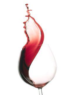 El vino ayuda a mejorar nuestra salud dental http://www.mujerdeelite.com/notas/9794/el-vino-ayuda-a-mejorar-nuestra-salud-dental