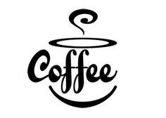Logos For > Coffee Logos