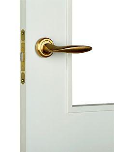 1000 images about accesorios para puertas de interior on - Manillas puertas antiguas ...