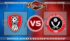 Prediksi Skor Rotherham United Vs Sheffield Wednesday 24 Oktober 2015, Prediksi Bola Rotherham United Vs Sheffield Wednesday, Prediksi Rotherham United Vs Sheffield Wednesday