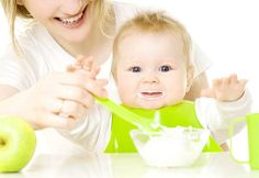 The Baby Food market accounted to USD billion in 2016 growing at a CAGR of during the forecast period of 2017 to The upcoming market report contains data for historic years the base year of calculation is 2016 and the forecast period is 2017 to Fruit Puree, Base Foods, Vitamins And Minerals, Baby Feeding, Nervous System, Baby Food Recipes, Health And Beauty, North America, Club