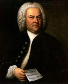 Bach music appreciation lesson plan online (free)....
