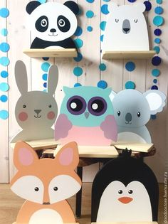 60 top expressions of love easy modern diy storage ideas for kids 54