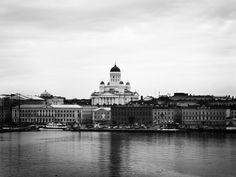Helsinki Helsinki, Marine Life, Finland, Norway, Sweden, Places Ive Been, Spaces, Adventure, Usa