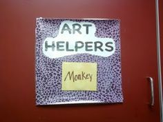 Art Helpers! * USE THIS!