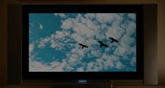 Sony TV in MISS PEREGRINE'S HOME FOR PECULIAR CHILDREN (2016) @sonyelectronics Peregrine's Home For Peculiars, Miss Peregrines Home For Peculiar, Home For Peculiar Children, Sony Tv, Drama Movies, Tvs, Airplane View, Tv