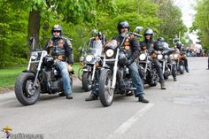 bandios.com | ... ownership all logos brands and designs regarding bandidos mc are