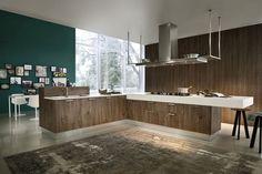 Obi küchenrückwand ~ Küchenrückwand plexiglas google suche home sweet home